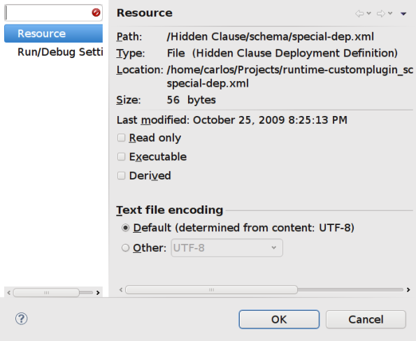customplugin-part-9-properties-file-hc-deploy-def