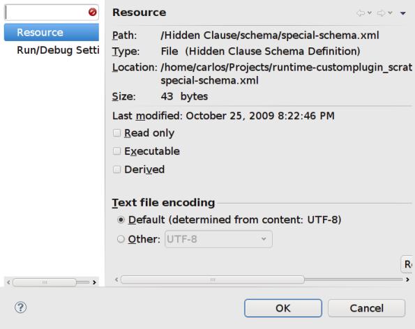 customplugin-part-9-properties-file-hc-schema-def