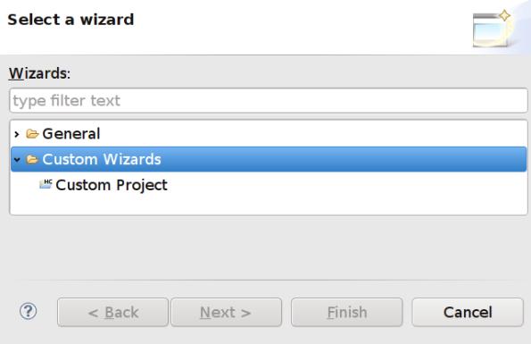 new-dialog-custom-project-icon