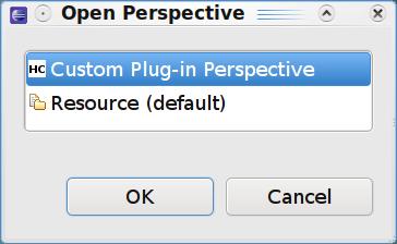 open-perspective-custom-plug-in-icon